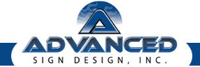 Advanced Sign Design Inc. - Real Estate Sign Service - Portland, Vancouver
