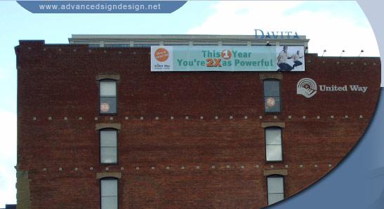 Advanced Sign Design - Real Estate Sign Service - Seattle